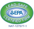 Orlando Contractor Hunter Nelson Inc. is EPA Certified